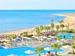 GRECOTEL-LA-RIVIERA-AND-AQUAPARK-GRECIA