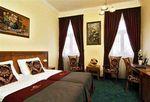 Hotel-GREEN-GARDEN-PRAGA-CEHIA