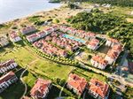GREEN-LIFE-BEACH-RESORT-BULGARIA