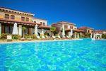 Hotel-GREEN-LIFE-BEACH-RESORT-SOZOPOL-BULGARIA