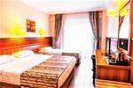 Hotel-GREEN-NATURE-RESORT-AND-SPA-MARMARIS-TURCIA