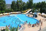 Hotel-GREENWOOD-RESORT-KEMER-TURCIA