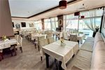 Hotel-GRENADA-SUNNY-BEACH-BULGARIA