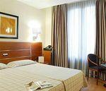 Hotel-GRUPOTEL-GRAVINA-BARCELONA-SPANIA