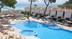 Hotel-GRUPOTEL-LOS-PRINCIPES-AND-SPA-MALLORCA-SPANIA