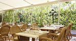 Hotel-GRUPOTEL-MARITIMO-MALLORCA-SPANIA