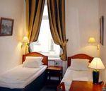 Hotel-GUSTAV-VASA-STOCKHOLM-SUEDIA