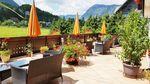 Hotel-Gasperin-BOHINJ-SLOVENIA
