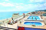 Hotel-H-TOP-PINEDA-PALACE-Pineda-de-Mar-SPANIA