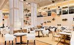 Hotel-H10-CONQUISTADOR-TENERIFE-SPANIA