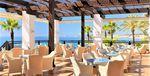 Hotel-H10-ESTEPONA-PALACE-Estepona-SPANIA