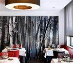 Hotel-H10-ITACA-BARCELONA-SPANIA