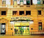H10-MONTCADA
