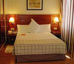 Hotel-H10-MONTCADA-BARCELONA-SPANIA