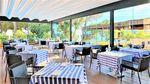 Hotel-H10-PUNTA-NEGRA-MALLORCA-SPANIA