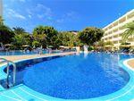 Hotel-H10-TENERIFE-PLAYA-TENERIFE-SPANIA