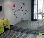 Hotel-H33-NISA-FRANTA