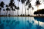 HARIDRA-RESORT-&-SPA-BY-JETWING-SRI-LANKA