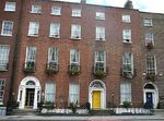 Hotel-HARRINGTON-HALL-DUBLIN-IRLANDA
