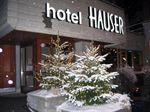 Hotel-HAUSER-ST.-MORITZ-ELVETIA