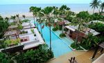 HAVEN-RESORT-HUA-HIN