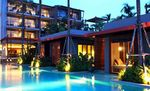 Hotel-HAVEN-RESORT-HUA-HIN-HUA-HIN-THAILANDA