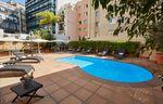 Hotel-HCC-MONTBLANC-BARCELONA-SPANIA