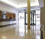 Hotel-HCC-TABER-BARCELONA-SPANIA