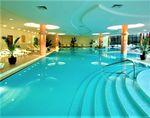 Hotel-HELIOS-SPA-Nisipurile-de-Aur-BULGARIA