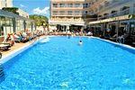Hotel-HELIOS-Lloret-de-Mar-SPANIA