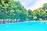 Hotel-HELLINIS-CORFU-GRECIA