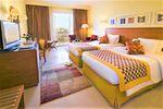 Hotel-HELNAN-MARINA-SHARM-EL-SHEIKH-EGIPT