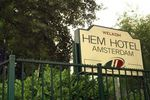 HEM-AMSTERDAM