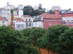 Hotel-HERITAGE-LISABONA-PORTUGALIA