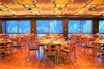 Hotel-HERITANCE-AHUNGALLA-AHUNGALLA-SRI-LANKA