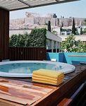 Hotel-HERODION-ATENA-GRECIA