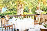 Hotel-HERSONISSOS-MARIS-CRETA-GRECIA