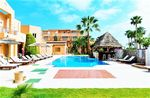 Hotel-HIGH-BEACH-HOTEL-CRETA-GRECIA