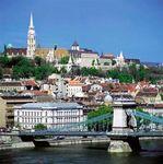 HILTON-BUDAPEST-7