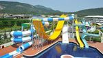Hotel-HILTON-DALAMAN-SARIGERME-RESORT-AND-SPA-FETHIYE-TURCIA