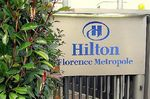 HILTON-FLORENCE-METROPOLE-17