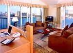 HILTON-LONDON-DOCKLANDS-LONDRA