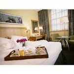 HILTON-LONDON-EUSTON-ANGLIA