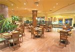 Hotel-HILTON-RESORT-HURGHADA-EGIPT