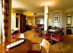 Hotel-HILTON-SCHIPHOL-AMSTERDAM-OLANDA