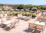 Hotel-AKS-HINITSA-BAY-PELOPONEZ-GRECIA
