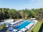 Hotel-HOLIDAY-BLUE-Olimp-ROMANIA