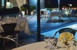 HOLIDAY-INN-ATHENS-GRECIA