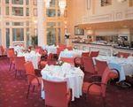 Hotel-HOLIDAY-INN-ATHENS-ATENA-GRECIA