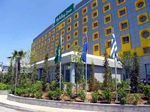 HOLIDAY-INN-ATTICA-AVENUE